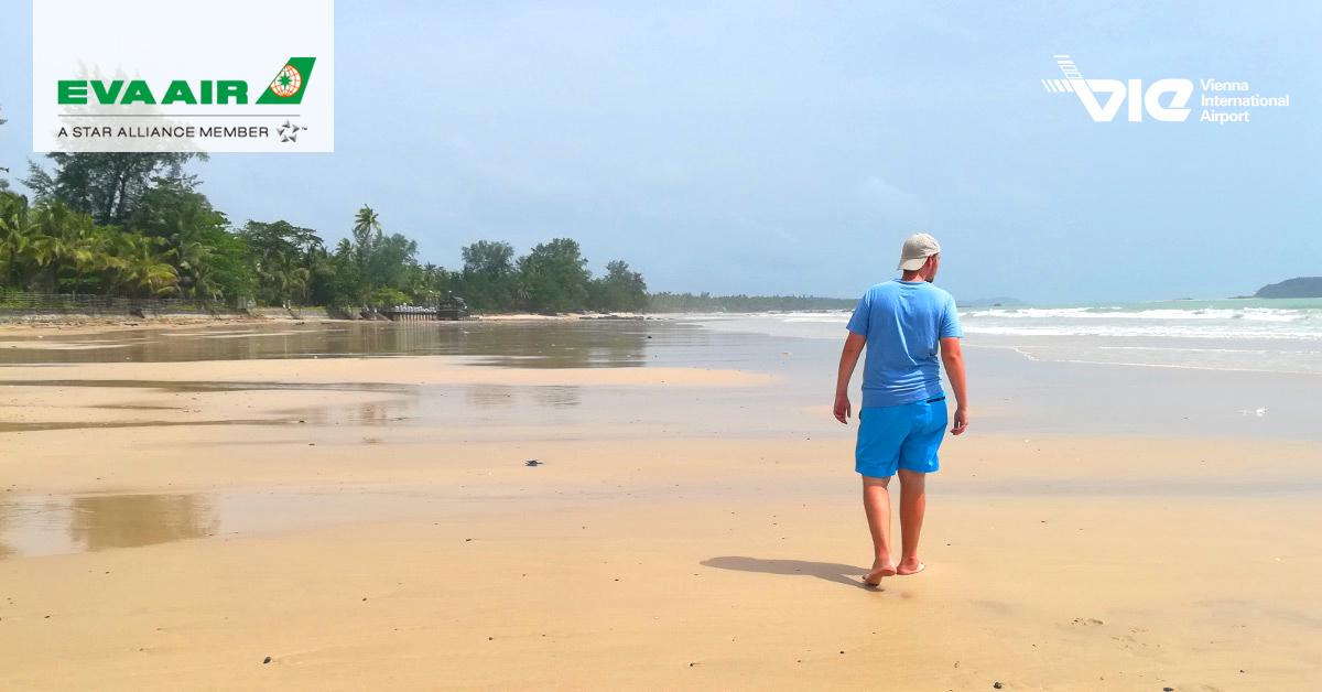 Precestovali sme Bangkok a Mjanmarsko za 3 týždne: 6. časť