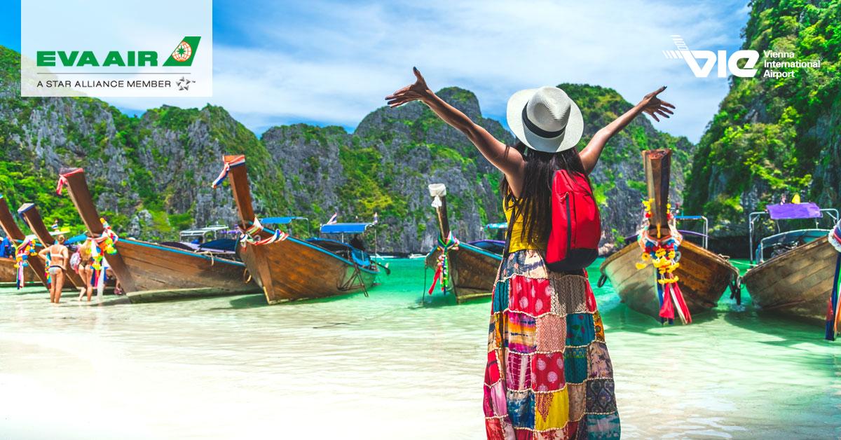 10 najlepších atrakcií na ostrove Phuket