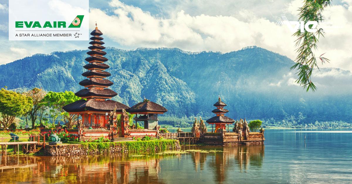 7 vecí, ktoré musíš na ostrove Bali zažiť!