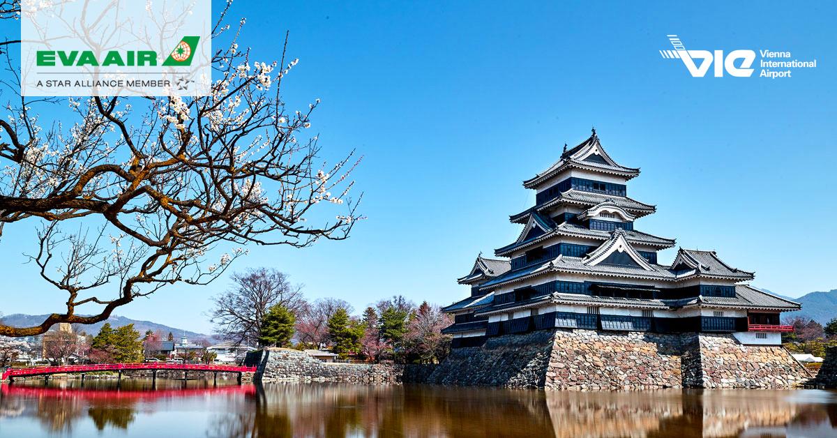 10 najlepších atrakcií v Nagoyi