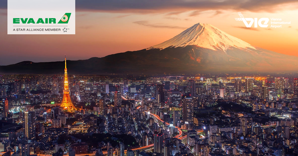 7 vecí, ktoré musíš v Tokiu zažiť