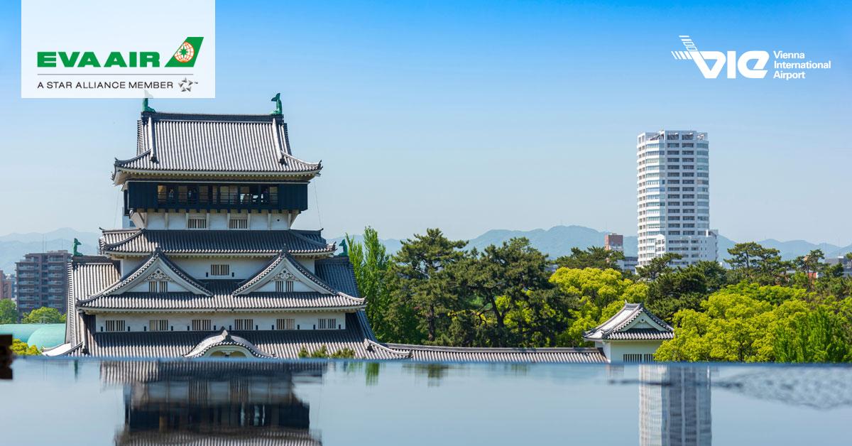 7 vecí, ktoré musíš vo Fukuoke zažiť