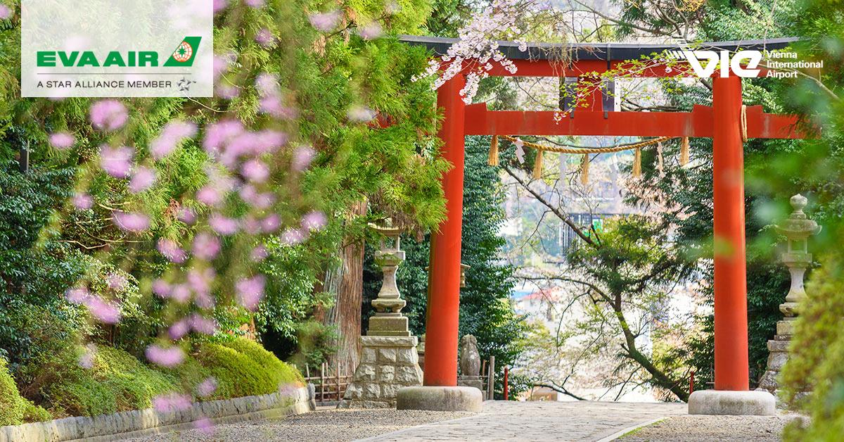 7 vecí, ktoré musíš v Sendai zažiť