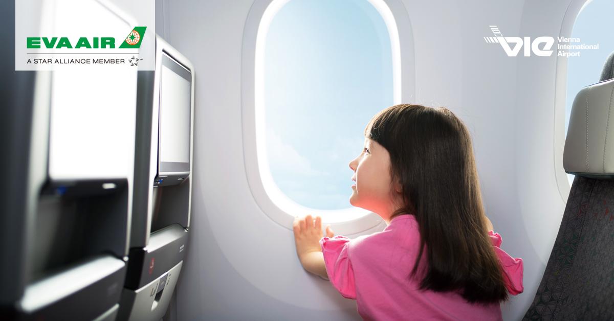 EVA Air víta ukončenie štrajku a ospravedlňuje sa za vzniknuté nepríjemnosti