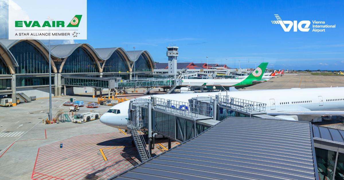 Upozornenie: zákaz vstupu na Filipíny pre cestujúcich z Číny, Hongkongu, Macaa a Taiwanu