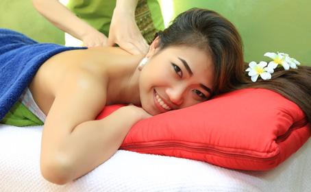 Vezmite priateľov na výlet do Thajska